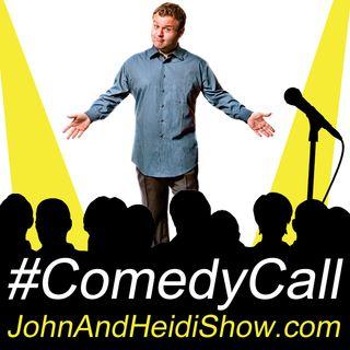 12-11-19-John And Heidi Show-FrankCaliendo