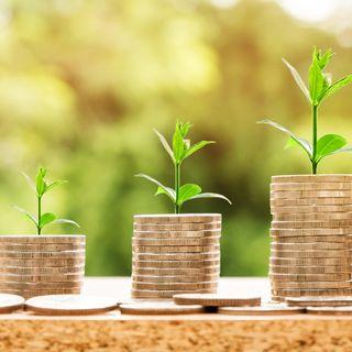 Recupero crediti: 3 consigli per aumentare il tuo business rimanendo sereno