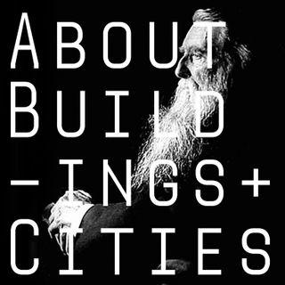 45 —John Ruskin & the 19th century —Living Too Late