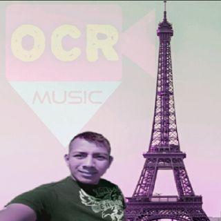 OCR RADIO