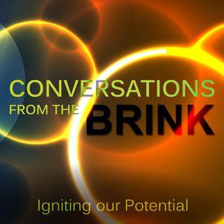 Conversations From the Brink