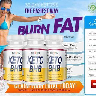 http://nutritionstall.com/delta-tone-keto/