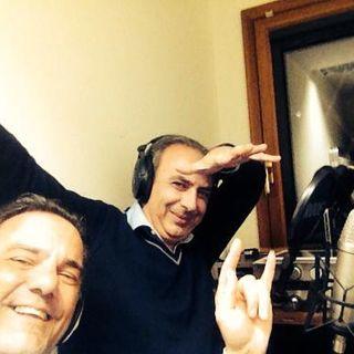 Two for Radyo n° 3 (tria)