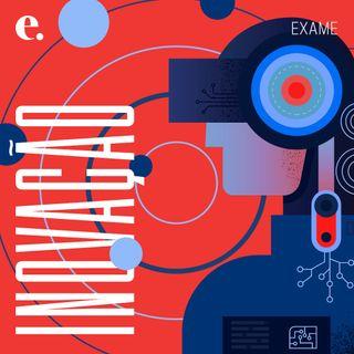 exame.inovação
