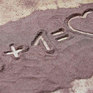 Per amore, solo per amore...