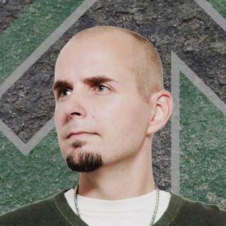 1 maj 2020 - Simon Lindberg