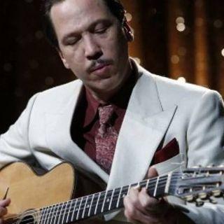 Swingology - Django al festival di Berlino e tanto Jazz per te!