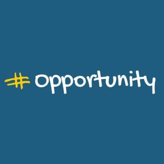 Opportunity Onlus