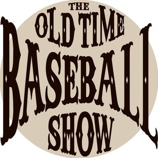 The Old Time Baseball Show:Origins and Myths of the Cincinnati Reds