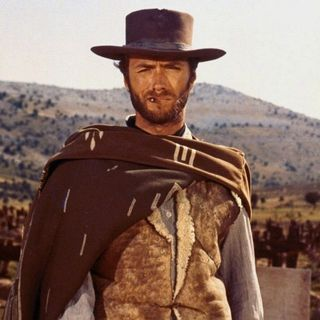 Adult Beverage Podcast- Bonus Material on The Good, The Bad, and The Ugly