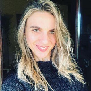 """""""BenEssere OL3"""" con Monica Grando: """"La Festa della Luce che ritorna""""   🎧🇮🇹"""