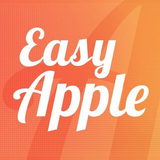 #466: EasyApple with Craig Federighi (o forse no)