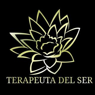APP DISPONIBLE :TERAPEUTA DEL SER