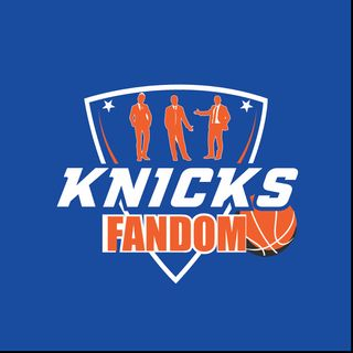 "EP 22: ""Last Week Messed Around and got a Triple Double & Let the NBA Playoffs Begin!"" - Knicksfandom"