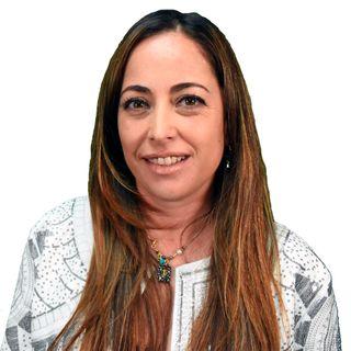 """Conferencias de Educación Continua de la enes Juriquilla: Claudio de Arziniega. El principal artífice del siglo de la conquista"""""""