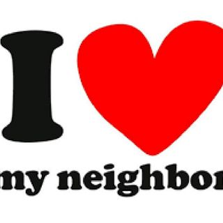 What Makes Good Neighbors!? - Shizzy's Lit Podcast