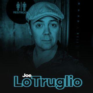 Joe Lo Truglio