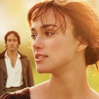 FILM GARANTITI: Orgoglio e pregiudizio (2005) *