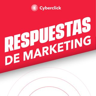 9. Marketing digital en tiempos de crisis, con David Tomas y Laia Cardona