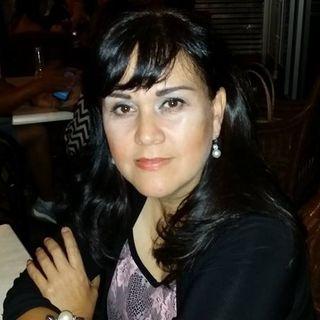Santo del Día con Griselda Pérez, Nuestra Señora de los Dolores