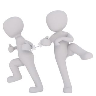 Episode 148 Controlling Ways Damage Relationships