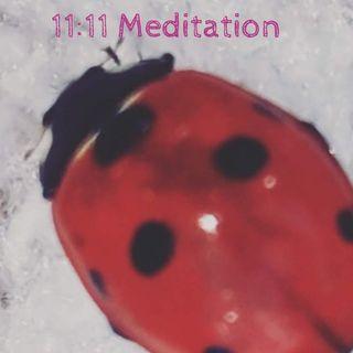 Meditación para la Conexión Interna.