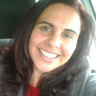 'Everyday Enlightenment' - What Works for Tania Castilho?