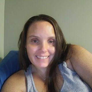 Amy Lee Bracken