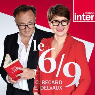 Laurent Lafitte et Sébastien Chenu