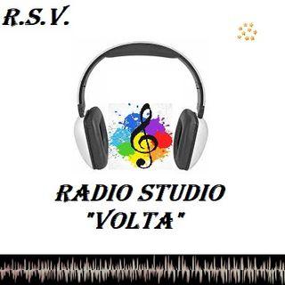 Musica per i giovani