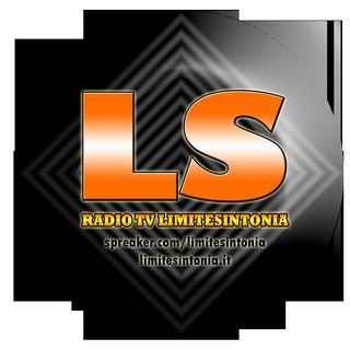 Radio LimiteSintonia