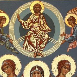 Gospel Reflection: June 30