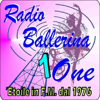 RadioBallerinaOne