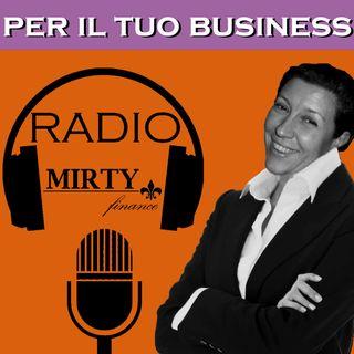 RADIO MIRTY