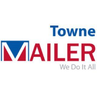 Towne Mailer