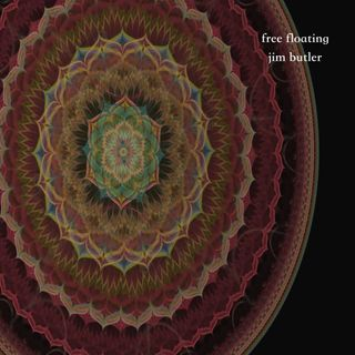 Deep Energy 101 - Free Floating - Music for Sleep, Meditation, Relaxation, Massage, Yoga, Reiki, Studying, Sound Healing, Sound Therapy and