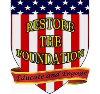 Restore The Foundation