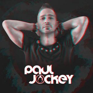 Paul Jockey aka Criminal Vibes