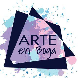Podcast Arte en Boga con Conexión Bicultural