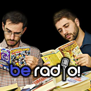 Be Radio! - Stagione 4