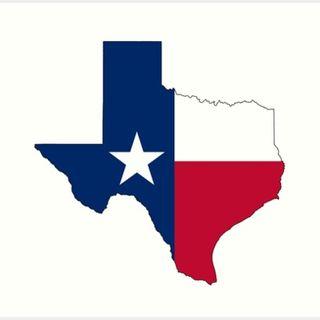 Scoprite il Texas
