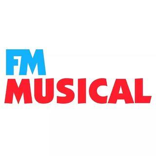 Buenos días y buena música - 13/05/2020 - 1ª hora