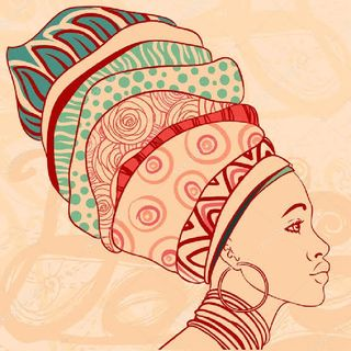 Episodio 9 - Carta Afromexicano