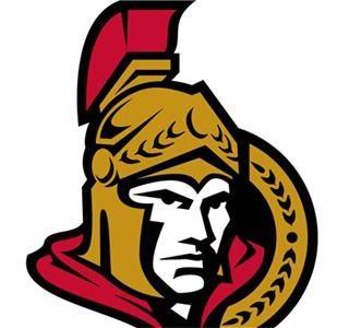 Ottawa Senators Nation Episode 2