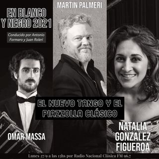 4 - Natalia Gonzalez Figueroa