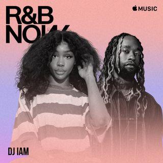 R&B Now Vol. 2