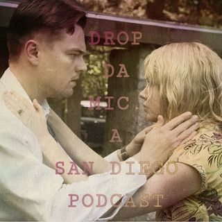 Episode 132: The Best Deceptions ('SHUTTER ISLAND' film review)