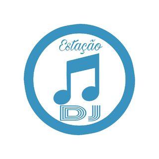 ESTAÇÃO DJ FM