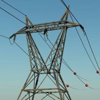 Aplicação da eletricidade no cotidiano - Marina Granato