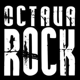 Programa #516 - Octava Rock